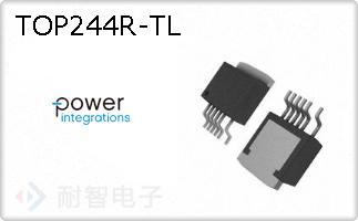 TOP244R-TL