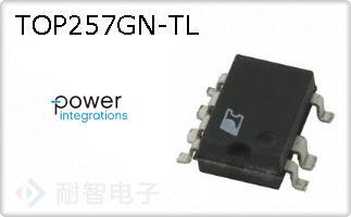 TOP257GN-TL的图片