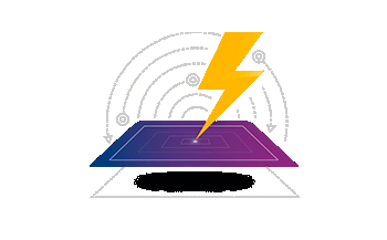 Power Integrations公司的IGBT驱动器