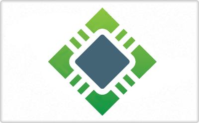 TOPSwitch电源转换IC