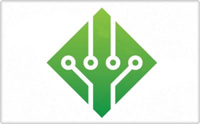 SENZero电源转换IC